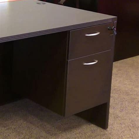 desk pedestal filing cabinet filing cabinet singapore vertical filing cabinets swing
