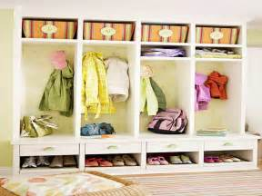 Entryway Storage Ideas Cabinet Shelving Entryway Storage Ideas And All