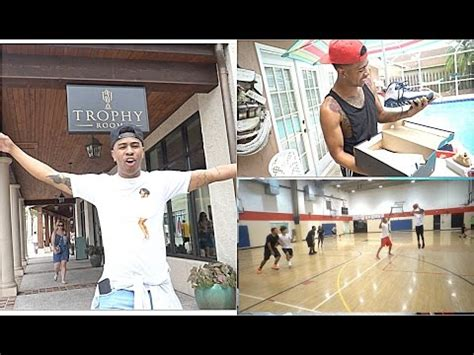 shoe store with basketball court shoe store with basketball court 28 images shoe store