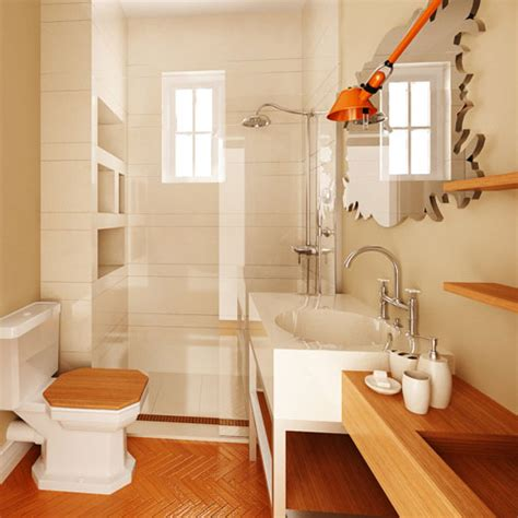 Vastu For Toilet And Bathroom by Vastu Tips For Toilet And Bathroom Slide 3 Ifairer