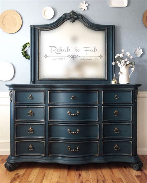 heirloom french provincial furniture modern house