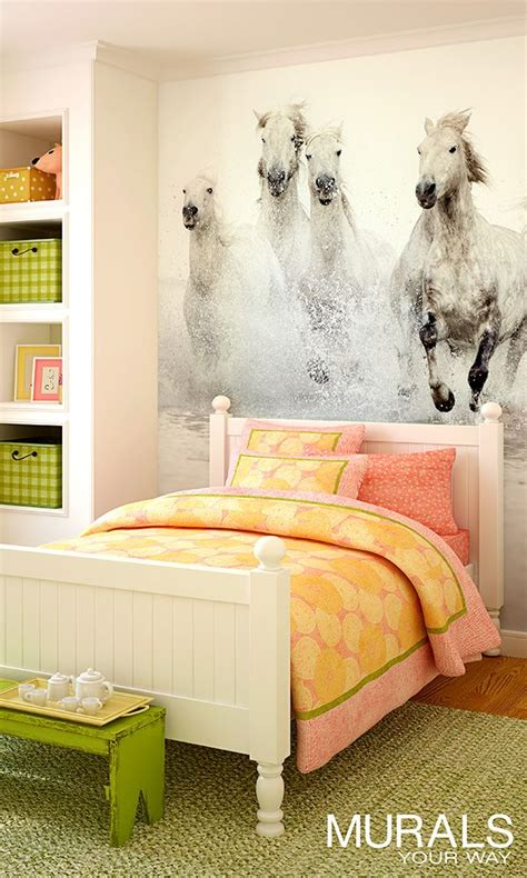 Equestrian Bedroom Decor by Best 25 Bedroom Decor Ideas On