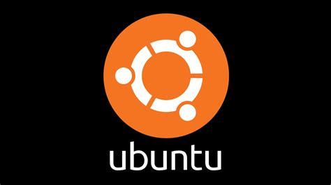 free logo design software ubuntu you ll soon be able to run ubuntu on windows 10 windows