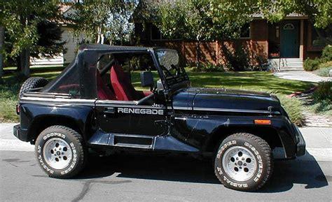 renegade jeep wrangler topworldauto gt gt photos of jeep wrangler renegade photo