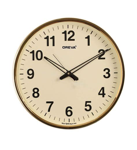 clock buy 100 clock buy gun alarm clock buy it at coolstuff buy u0026 wolf wall clock 30cm
