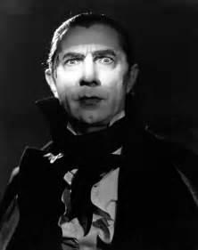 Charles Edwards Lighting On This Day 26th May 1897 Bram Stoker S Dracula Was