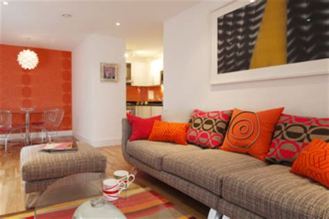 funky living room funky modern living room modern living room london