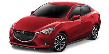 2015 mazda 2 sedan malaysia price reviews and ratings by