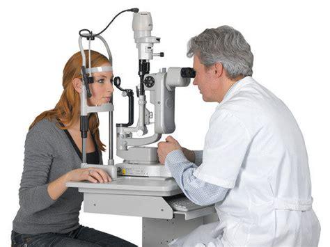 slit l eye exam different types of eye tests lenspick
