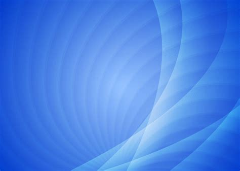 background design color blue blue background graphics designs www pixshark com