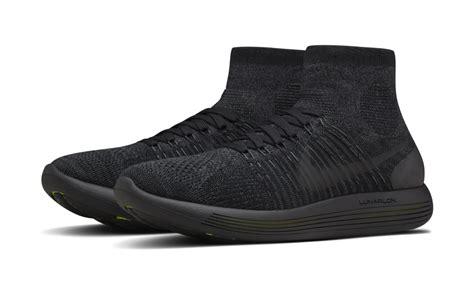 Sepatu Terlaris Nike Lunar Epic 2 nike lunarepic flyknit the awesomer