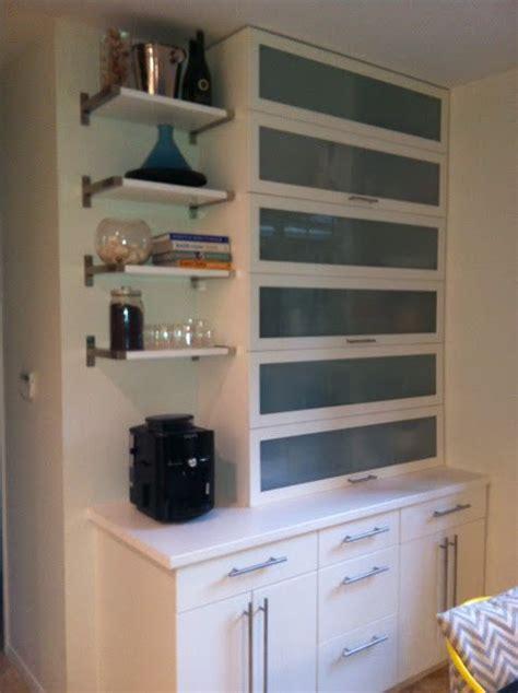 haute indoor couture ikea kitchen renovation part 1 47 best images about kitchen entrance corner ideas on