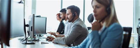 Help Desk Technician by Managing Remote Engineers Save Cost Save Time