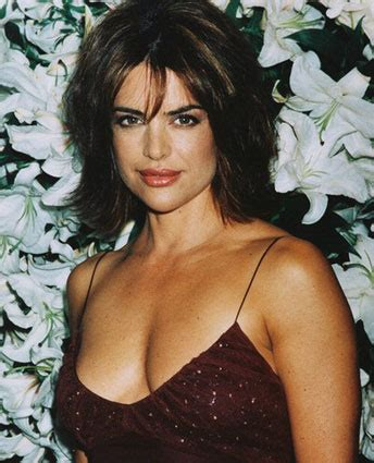 lisa rinna | marvel movies | fandom powered by wikia