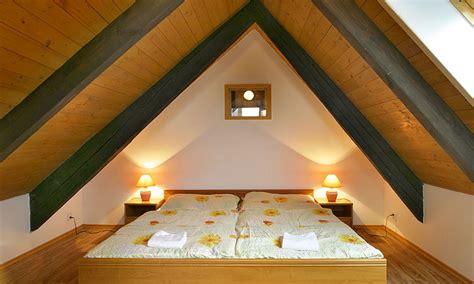 low ceiling attic bedroom small attic bedroom design attic bedroom storage ideas