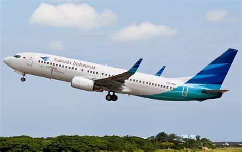 Aa Garuda Indonesia Airbus Pesawat Terbang pesawat garuda indonesia alkatrans tour and travel
