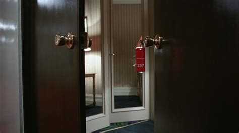 stanley kubrick room 237 room 237 the shining www pixshark images galleries with a bite