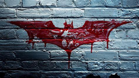 hd  wallpapers p wallpapertag