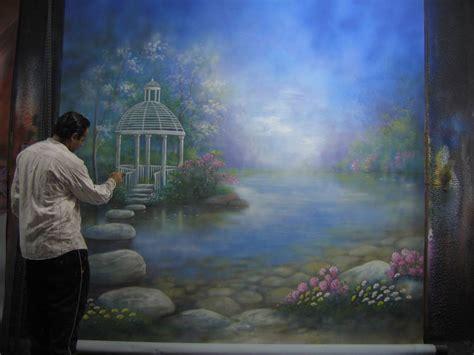 imagenes gratis canvas fondo pintado a mano para estudio fotografico miloud