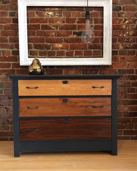 Ideas For Bone Inlay Furniture Design Dresser Gradient In Gel Stains General Finishes Design Center