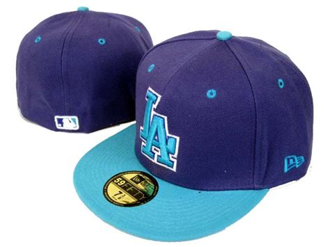 Ho4896 Topi Hat Los Angeles and hilarious bye2 delay ujan rm5 topi ak beg kasot