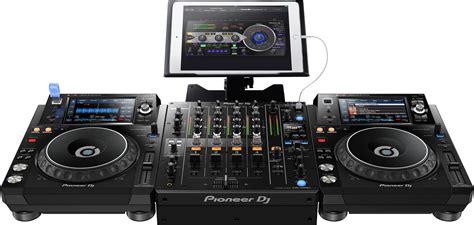 dj console pioneer pioneer djm 750 mk2 wimpy
