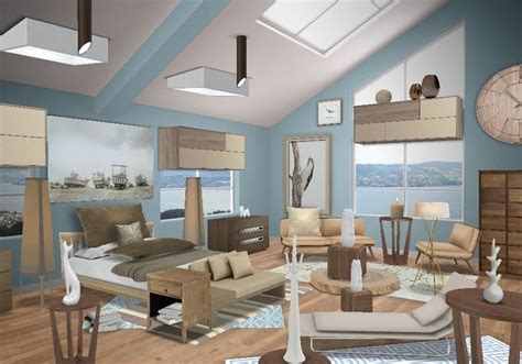 programas para dise ar casas en 3d gratis espa ol software para disenar casas dise 241 os arquitect 243 nicos mimasku