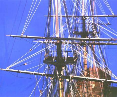 hms diana by ray caldercraftjotika a 38 gun heavy frigate 1794 caldercraft hms diana 38 gun heavy frigate 1794 1 64 scale