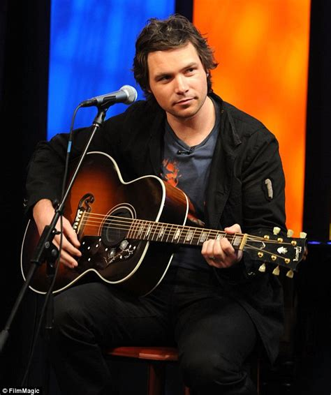 singer who just passed away michael johns family pay tribute after american idol star