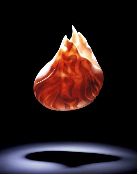 eternal light the eternal light judaica