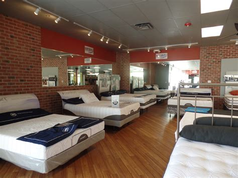 sleepsource paradise valley az mattress store