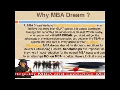 Best Mba Consultants In Hyderabad by 17 Best Images About Mba Admissions Consultants In