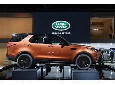 New Jaguar SUV C-X17