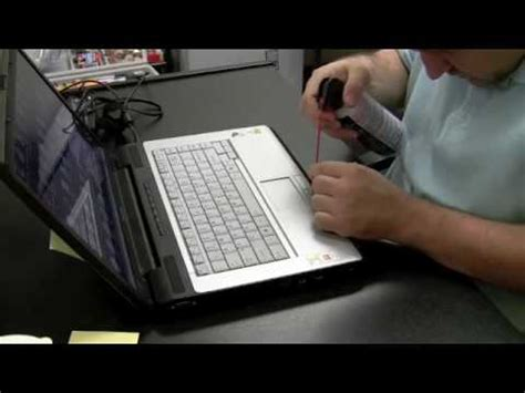 how to enable and disable mousepad touchpad in your laptop cut way