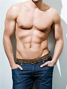 how to wax your private area newhairstylesformen2014 com male pubic waxing design pictures men bikini wax