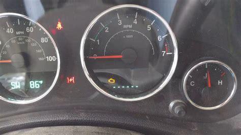 jeep wrangler check engine light codes jeep wrangler check engine light decoratingspecial com