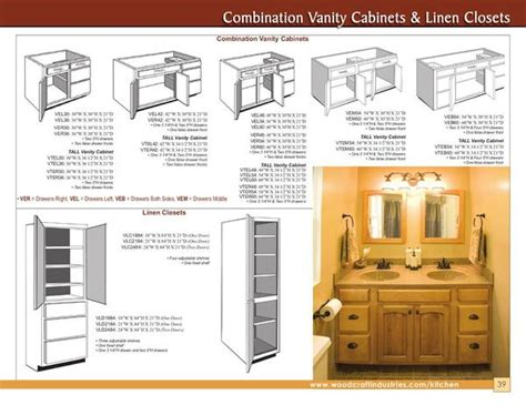 Kitchen Cabinets Catalog | kitchen cabinet catalogue 100 kitchen cabinet catalogue