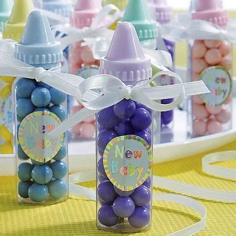 como hacer souvenirs para baby shower como hacer souvenirs para baby shower faciles y