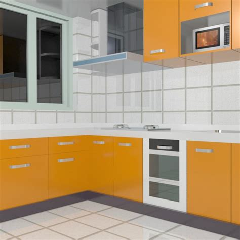 modular kitchen furniture modular kitchen cabinet modular kitchen cabinets in the philippines studio design gallery best