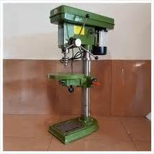 bench drill machine price drill bench price harga in malaysia wts in lelong