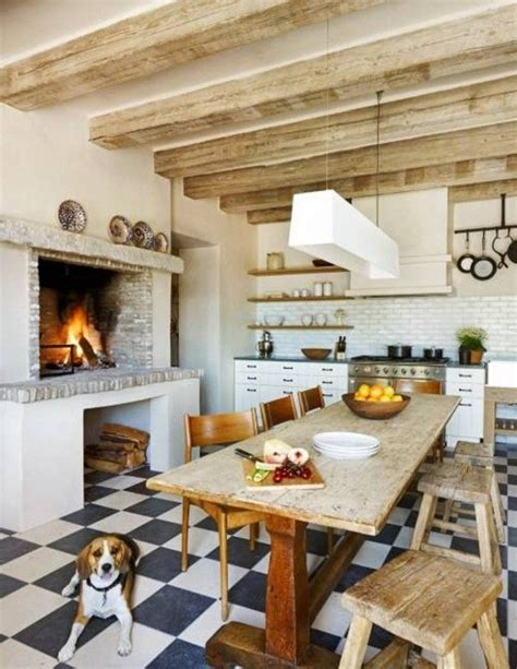 paint colors for rustic kitchen 17 best images about kitchen happiness on