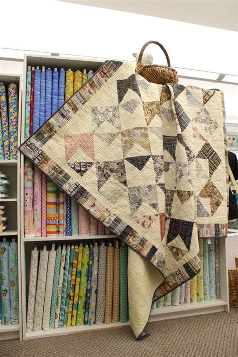 quilt pattern you ve got mail layer cake l u u v