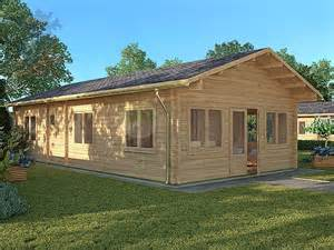 log cabins residential buildings and garden offices