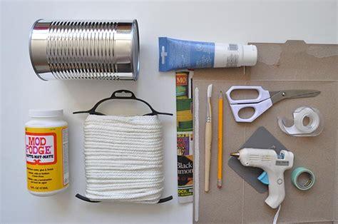 desk organizer design diy spool desk organizer design sponge
