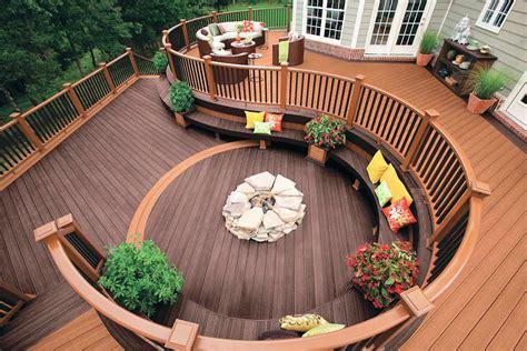Trellis Designs For Patios Porches And Decks Arlington Fence And Deck Company