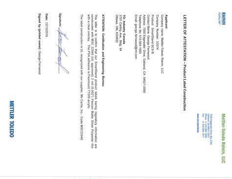 Bristol Birth Records Give Permission Certificate Letter Permission Letter For Treatment