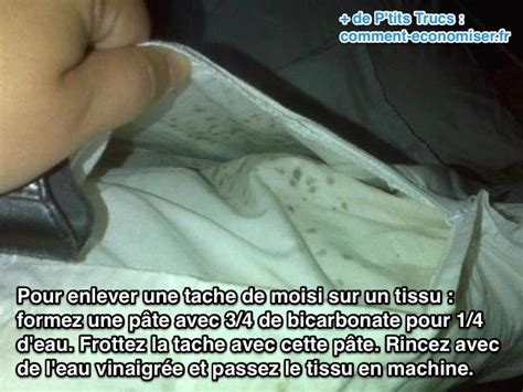comment nettoyer urine de sur canapé tissu comment enlever les taches d urine sur un matelas