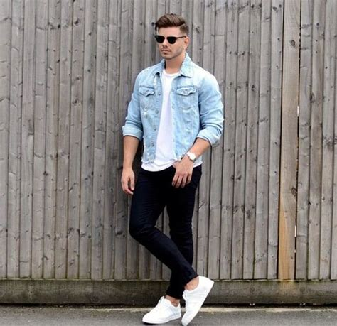 teenage boy fashion on pinterest cool teen fashion looks for boys 30 outfits pinterest