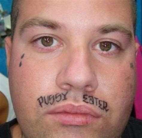 tattoo failures fails 15 of the worst tattoos on the