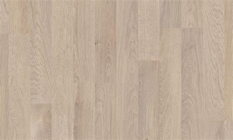 Beech Blocked Pergo Laminate Flooring ? Couch & Sofa Ideas